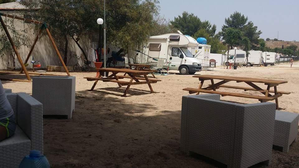 areacamper01