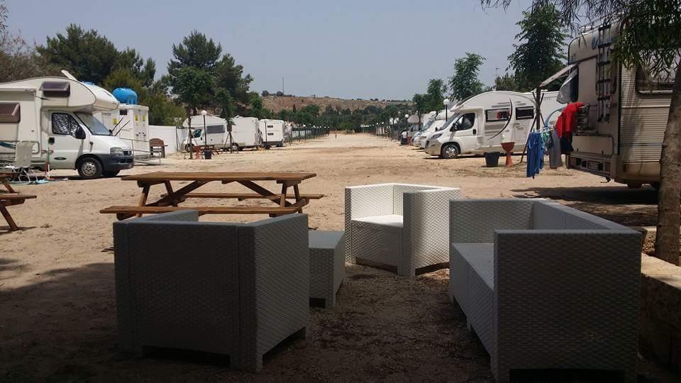 areacamper02