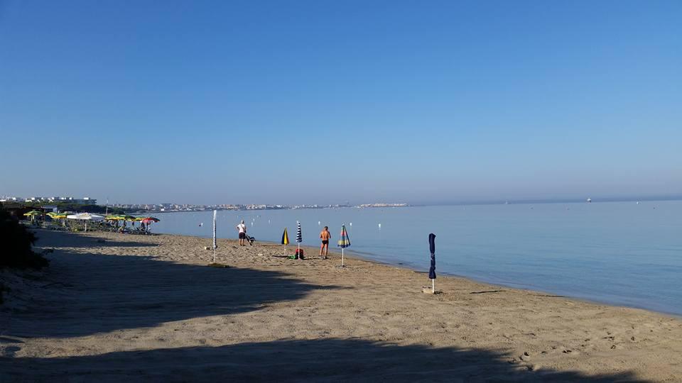 spiaggia002