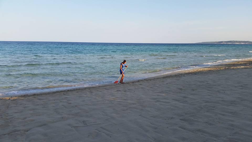 spiaggia003