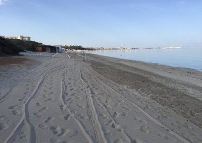 spiaggia004